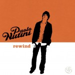 Rewind (UK AND INTERNATIONAL VERSIONS)详情