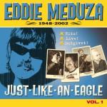 Meduza 1948-2002 (Vol. 1)详情