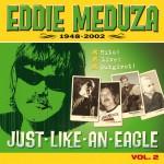 Meduza 1948-2002 (Vol 2)详情