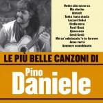 Le più belle canzoni di Pino Daniele详情