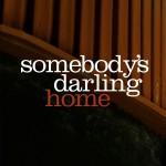 Home (DMD single)详情