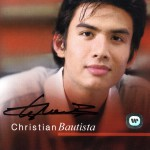 Christian Bautista - Int'l Edition详情