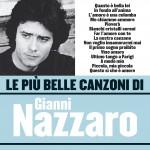 Le più belle canzoni di Gianni Nazzaro详情