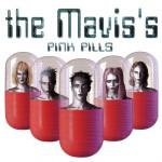 Pink Pills详情