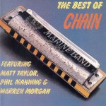 The Very Best Of Chain详情