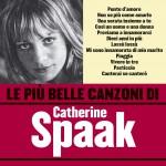 Le più belle canzoni di Catherine Spaak详情