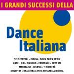 I Grandi Successi della Dance Italiana详情