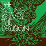 The Decision - 7