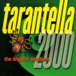 Tarantella 2000详情