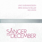 Sånger för December (Std version)详情