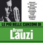 Le più belle canzoni di Bruno Lauzi详情