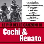 Le più belle canzoni di Cochi & Renato详情