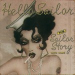 The Sailor Story 1975- 1996详情