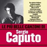 Le più belle canzoni di Sergio Caputo详情