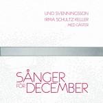 Sånger för December (CDON)详情
