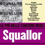 Le più belle canzoni degli Squallor详情