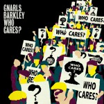 Who Cares ? / Gone Daddy Gone (CD)详情
