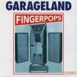 Fingerpops详情