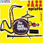 Jazz Epistle Vol 1详情