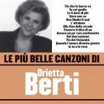 Le più belle canzoni di Orietta Berti详情