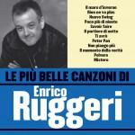 Le più belle canzoni di Enrico Ruggeri详情