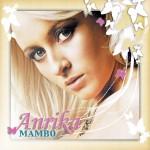 Mambo (Album)详情
