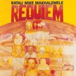 Requiem详情