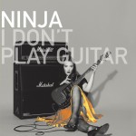 I Don't Play Guitar详情