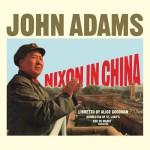Nixon In China详情