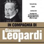 In compagnia di Giacomo Leopardi详情