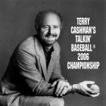 Talkin' Baseball 2006详情