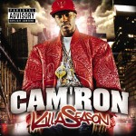 Killa Season (Explicit Content) (U.S. Version)详情