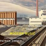 Modern Music详情