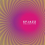 SFJazz Collective详情