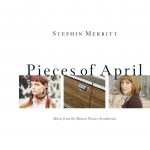 Pieces of April详情