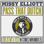 Pass That Dutch (Internet Single)