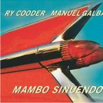 Mambo Sinuendo详情