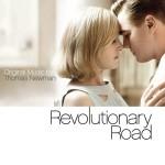 Revolutionary Road详情