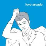 Love Arcade详情