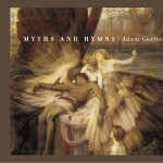 Myths and Hymns详情
