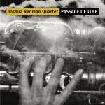 Passage Of Time详情