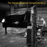 The Randy Newman Songbook Vol. 2详情