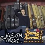 Jimmy Kimmel Live! (Internet Release)详情
