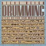 Drumming详情