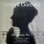 Symphony No. 3详情