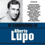 In compagnia di Alberto Lupo详情