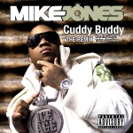 Cuddy Buddy [Feat. Trey Songz, Twista and Lil Wayne]详情