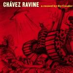 Chavez Ravine详情