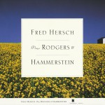 Fred Hersch Plays Rodgers & Hammerstein详情