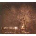 Floyd Collins详情